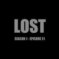 LOSTシーズン1 第21話「悲しみの記憶」あらすじ(ねたばれ)わがまま女がジョン・ロックの命を狙う!