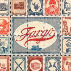 FARGOシーズン3