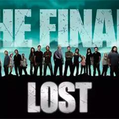LOSTを数ヶ月かけて全シーズン2回目を見た感想